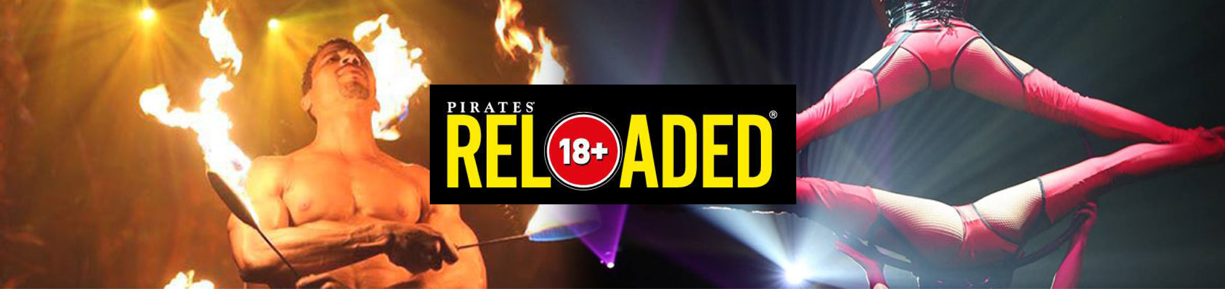 magalufevents reload banner