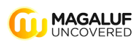 magaluf uncovered logo