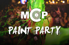 MCP Paint Party